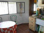 Townhouse for Sale in Arboleas, Almería