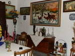 SPA57: Cortijo: Traditional Cottage for Sale in Arboleas, Almería
