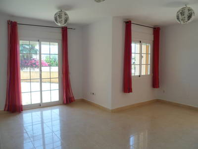 Townhouse for Sale in Los Gallardos, Almería